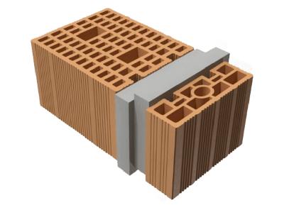 Il blocco utilizzato per la definizione dell'assembly