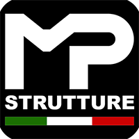 Massimiliano Pratelli